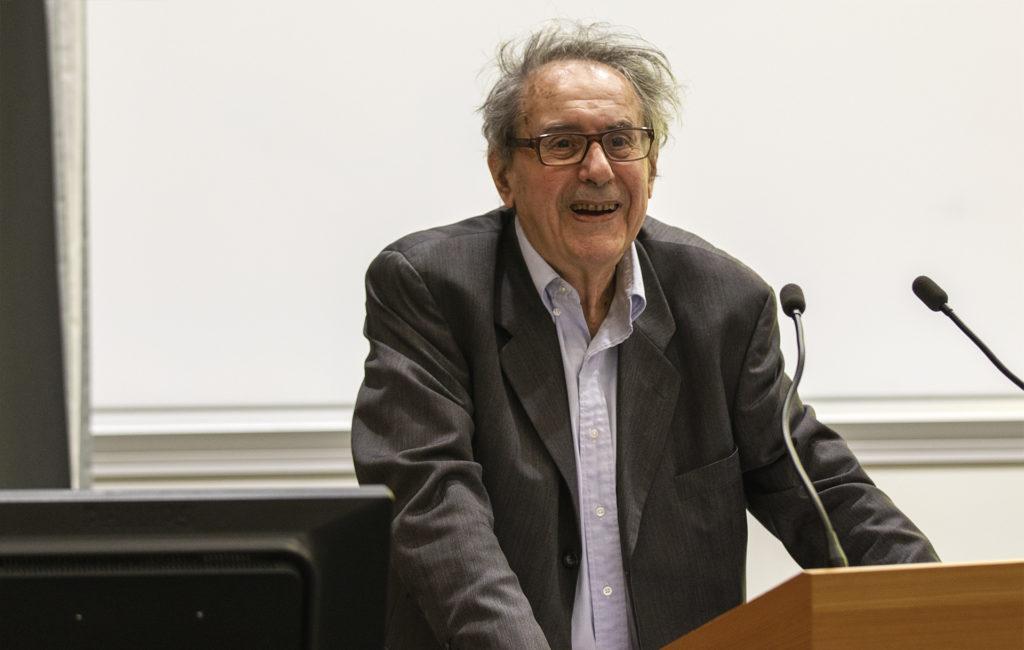 Jean-François Boss