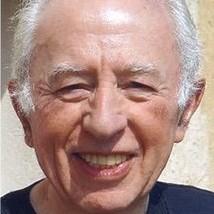 Jacques Dioux